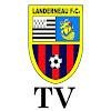 Landerneau.FC.TV