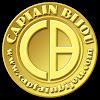 captainbijou.com