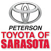 Toyota of Sarasota