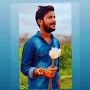 krish Rajesh