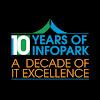 Infoparks Kerala