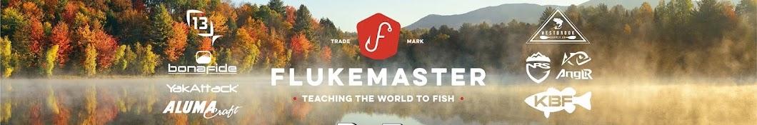 Flukemaster Banner