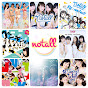 notall Live Movie の動画、YouTube動画。