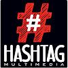 Hashtag Multimedia