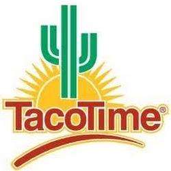 Tacotimecod