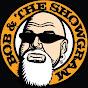 Bob Showgram