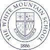 WhiteMountainSchool