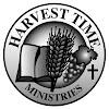 Harvest Time Ministries ハーベスト・タイム・ミニストリーズ