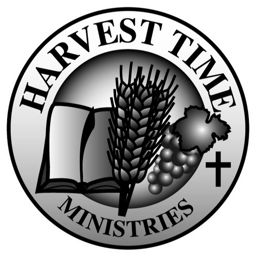 Harvest Time Ministries ハーベ...