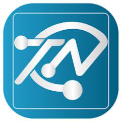 Avatar - Tehnosia Web