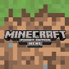 Minecraft PE Wiki