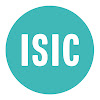 ISIC Global Office