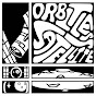 OrbitlessSatellite