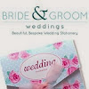 brideandgroomdirect