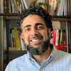 Omar Usman