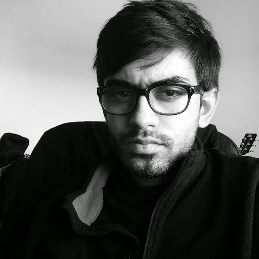 Naren Jhabakh