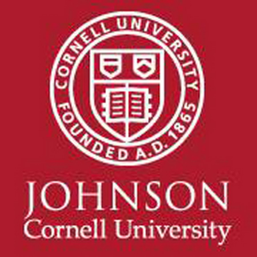 cornell mba essay 2013 Cornell mba essays - top-quality essay and questions at samuel curtis johnson at cornell mba admissions essays download georgetown mba courier new essays 2013.