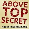 AboveTopSecret