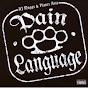 PainLanguage