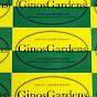 GinosGardens