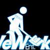 WeWurkk Ent