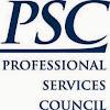 Professional Services Council