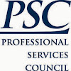 Professional Services Council