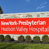 Hudson Valley Hospital Center