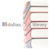 DallasPublicLibrary