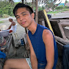 Alvin Sahagun
