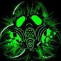 toxicgamer