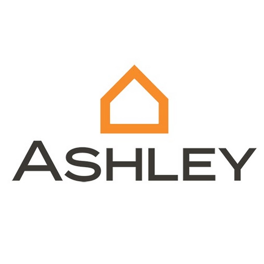 Viewing Gallery For - Ashley Furniture Logo
