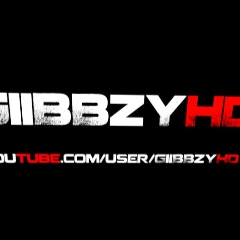 GiiBBzYHD