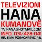 TvHanaOfficial
