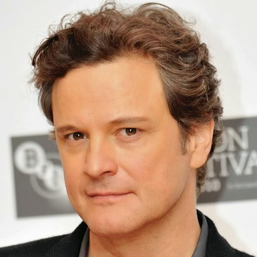 ColinFirth2011