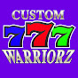 warriorz777