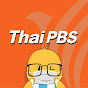 ThaiPBS Socialblade Stats