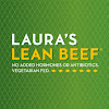 Laura's Lean Beef
