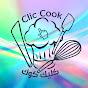 Clic Cook كليك كوك