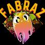 Fabrazz
