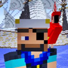 Maison De Luxe Minecraft Tuto Defroi