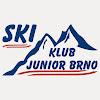 Ski Klub