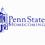 PennStateHomecoming