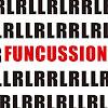 Funcussion