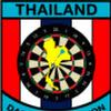 TDA - Thailand Darts Association