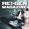 ReGen Magazine