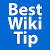 Best Wiki Tip