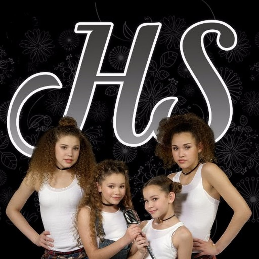 download haschak sisters lyrics channel videos
