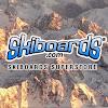 Skiboards1