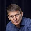 Evgeny Volokontsev